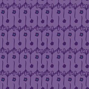 tuttie_fruttie_lilies_and_dasies-01
