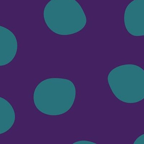 tuttie_fruttie_side_print_dots_turquoise_dots-01