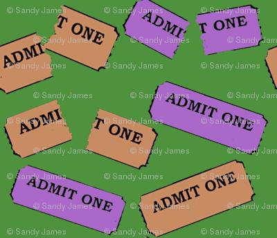 movie_tickets_green