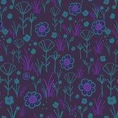 Rtuttie_fruttie_pink_and_brown_town_purples-01_shop_thumb