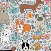 Rdogs-color-grey_shop_thumb