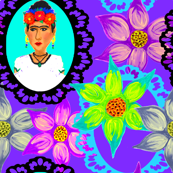 frida_cameo_repeat_purple