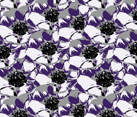 Dva_anemone_multi_purple_copy_shop_preview