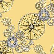 Rbicycle_parts_pear_yellow_f7dd8b_shop_thumb