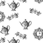 tea_pot_block_spoonflower