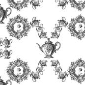 teapot_toile_spoonflower