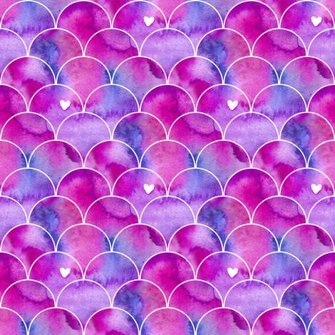 rrrrrmermaid_tail_pink_watercolour_new_shop_preview.png