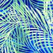 Fronds-batik-lime-cobalt_shop_thumb