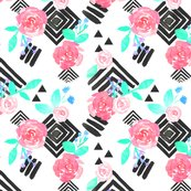 Rrbohogeo_flowers_design_challenge_entry_shop_thumb