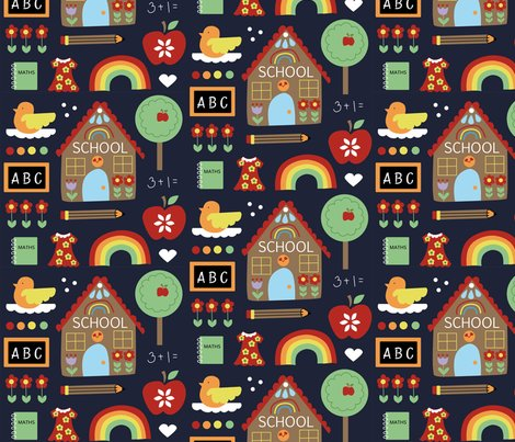 Spoonflower_shop_preview