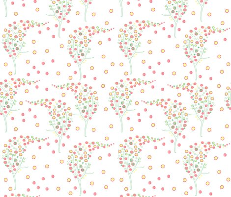 Rtree_with_dots_seamless_pattern_shop_preview
