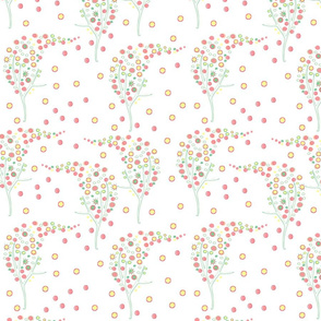tree_with_dots_seamless_pattern