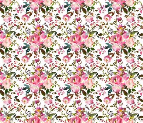 Rrrrrrrharper_pink_floral_bouquets_shop_preview