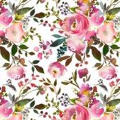 Rrrrrrrharper_pink_floral_bouquets_shop_thumb