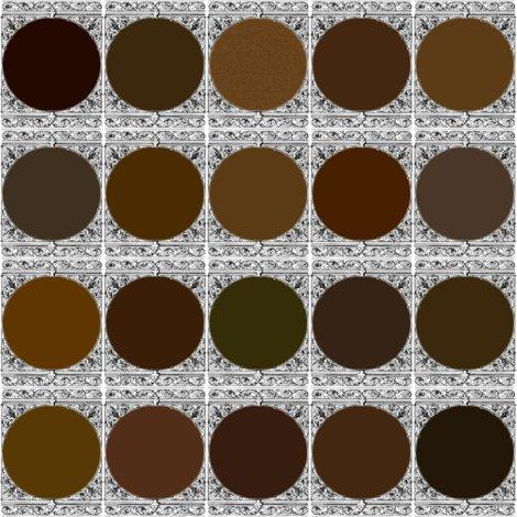 Rpeacoquette_designs_palette___dark_brown__shop_preview