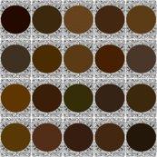 Rpeacoquette_designs_palette___dark_brown__shop_thumb