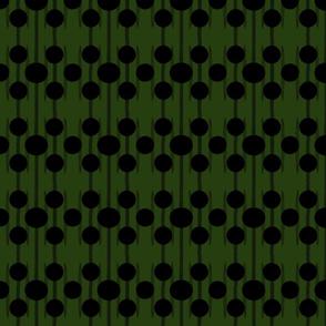 Circles - Lines