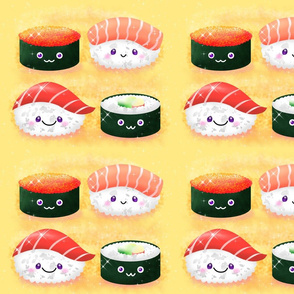 spoonflower_201709_sushi_small