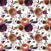 Rboho_plum_florals_on_white_shop_thumb