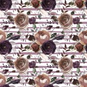 Rplum_and_butterum_florals_on_soft_purple_stripes_shop_thumb