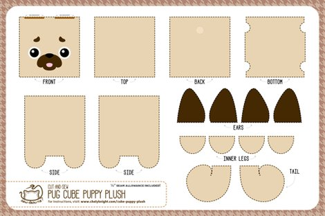 Rcubepuppycut_sewpug-01_shop_preview