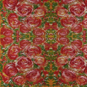 Holiday_Roses