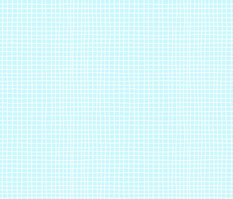 Rgrid_baby_blue_shop_preview