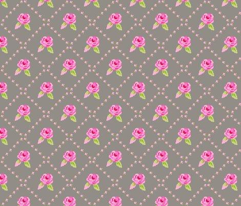Roses_gray_pink_diagonal_shop_preview
