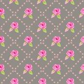 Roses_gray_pink_diagonal_shop_thumb