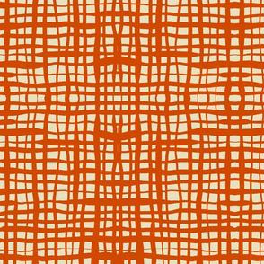 Carreau_orange