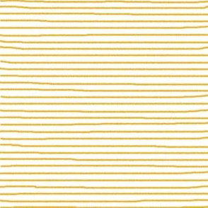 gold_stripe2