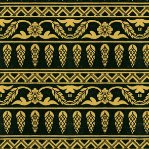 indo-persian171