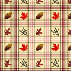rustic_autumn_plaid_8x8
