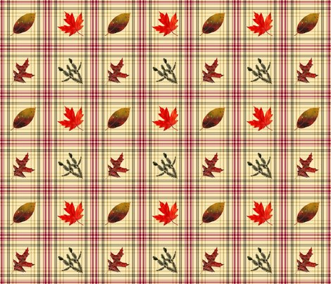 Rrustic_autumn_plaid_6x6_shop_preview