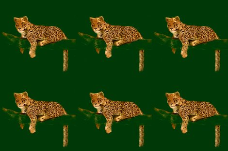 Rrrrcustom_jaguar_for_pillows_shop_preview