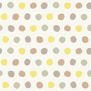 dots-stones-feldspar