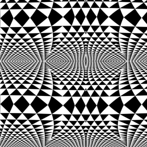 liquid_optical_illusion
