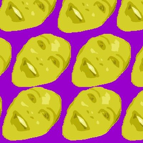 munchmouth_pop_art_purple_lemon