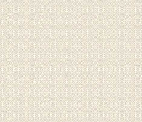 Rbeige_taupe_white_scroll_shop_preview