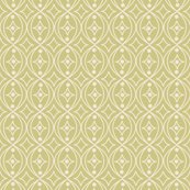 Rolive_yellow_green_taupe_scroll_shop_thumb