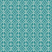 Rteal_green_taupe_scroll_shop_thumb