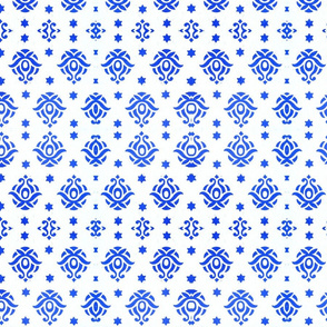 indo-persian181