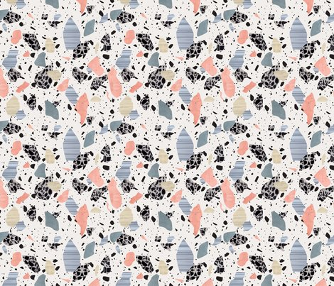 Peach_terrazzo_print_shop_preview