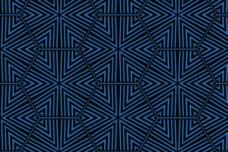 Rrtriangles_and_hexagons_blue_and_black_final_shop_preview