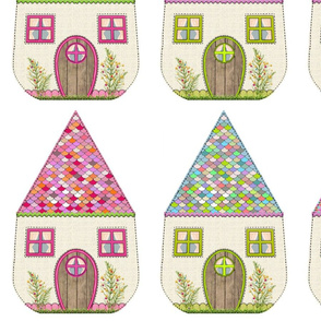 spoon_drop_houses