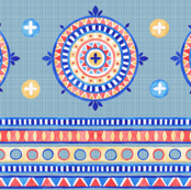 Rrboho-geo-tiled-blue_shop_thumb