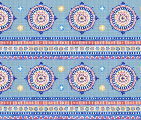 Rrrboho-geo-tiled-blue_shop_preview