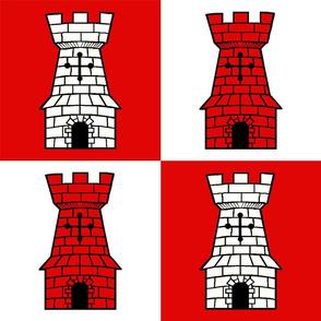 Tower_mult3