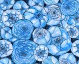 Blue_roses_flat_thumb