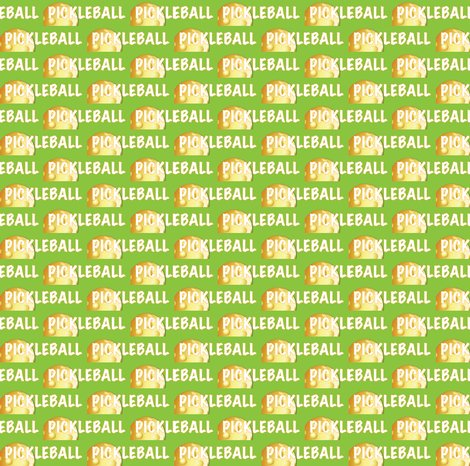 Rrball_pattern_grn-01_shop_preview